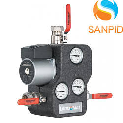Терморегулятор Laddomat 21-60 LM6 63°C