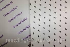 Антигравийная защитная плёнка VentureShield 0,6 м/п, фото 2
