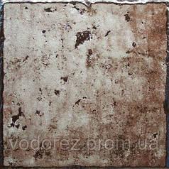 Плитка для пола Absolut Keramika METALIC WHITE 31.2x31.2