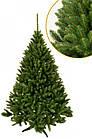Искусственная елка сосна 3 м Кавказская новогодняя, фото 2