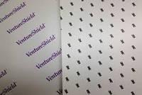Антигравийная защитная плёнка VentureShield 1.2м/п