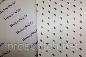 Антигравийная защитная плёнка VentureShield 1.2м/п, фото 2