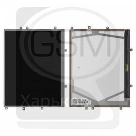 Дисплей (экран) для APPLE iPAD 1