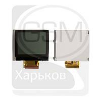 Дисплей (экран) для APPLE iPod Mini 1G
