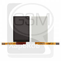 Дисплей (экран) для APPLE iPod Nano 5G