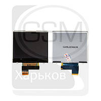 Дисплей (экран) для APPLE iPod Video 30 GB, iPod Video 60 GB, iPod Video 80 GB
