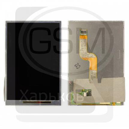 Дисплей (экран) для HTC A6161 Magic, без тачскрина, фото 2