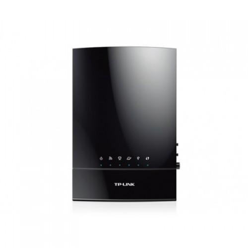 Роутер wifi двухдиапазонный TP-Link AC750 Archer C20i