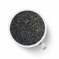 Чай черный Ассам Панитола TGFBOP