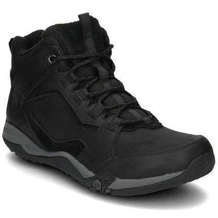 Зимние оригинальные ботинки Merrell Helixer Scape Mid North J49577 Оригинал, фото 2