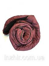 Зимний спальный мешок Verus Polar, водонепроницаемый, внутри материал флис, чехол в комплекте., фото 3