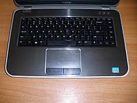 Ноутбук Dell inspiron 5520, фото 1