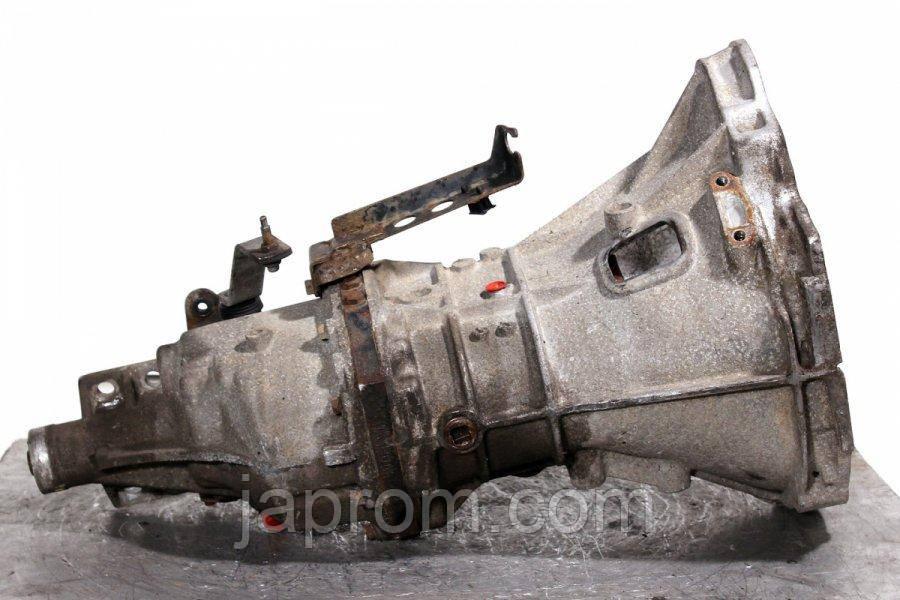 МКПП механическая коробка передач Nissan Vanette Cargo HC23 1994-2001 LD 23
