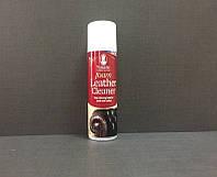 Пенное средство для чистки кожаных изделий, Foam Leather Cleaner, 0.25 litre, Tableau
