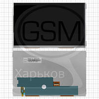 Дисплей (экран) для Huawei MediaPad 7, MediaPad 7 Lite (S7-931u), Lenovo IdeaTab A3000, Explay Informer 702, Q070LRE-LB1 Rev. A1, BP070WS1-500,