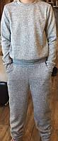 Подростковый спортивный костюм 36-44р. (ангора софт)