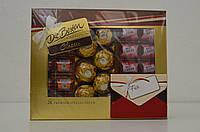 Подарочный набор конфет Die Besten von Ferrero Classic (Ферреро), 269 г