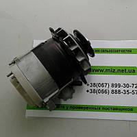 Генератор МТЗ, Д-240 Г964.3701 (14В/1кВт)