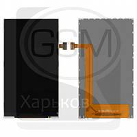 Дисплей (экран) для Lenovo S890, BTL505496-W619L