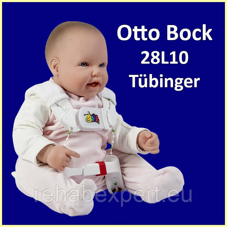 Дисплазия тазобедренных суставов у детей ортез тюбингера почему у наркоманов болят суставы