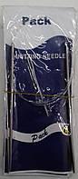 Спицы на тросе  с 6.0 мм по 10 мм