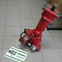 Гидроусилитель руля тракторный ГУР МТЗ. 70-3400020