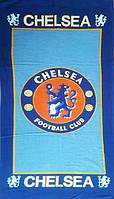ТМ TAG Полотенце пляжное Chelsea 2