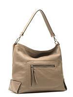 Красивая сумка женская кожаная 15515A, фото 1