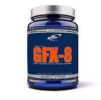 Гейнер Pro Nutrition GFX 8 3000 грамм