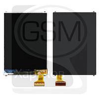 Дисплей (экран) для SAMSUNG GT-C6112