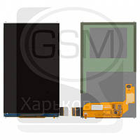 Дисплей (экран) для SAMSUNG GT-i8260 Galaxy Core, GT-i8262 Galaxy Core, оригинал (Китай)
