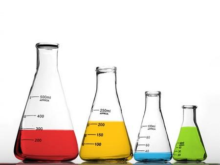 Силанольная жидкость XIAMETER® PMX-0156 SILANOL FLUID