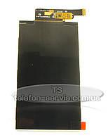 Дисплей  Sony C2305 S39h Xperia C