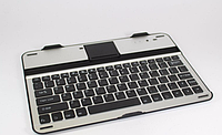 Чехол клавиатура KEYBOARD 10 с Bluetooth, клавиатура для планшета 10 дюймов, чехол-клавиатура keyboard