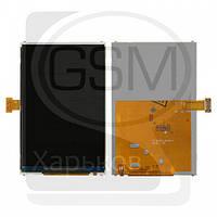 Дисплей (экран) для SAMSUNG GT-S6310 Galaxy Young, GT-S6312 Galaxy YounG