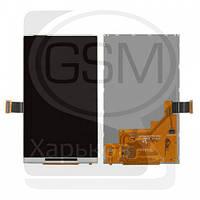 Дисплей (экран) для SAMSUNG GT-S7560 Galaxy Trend, GT-S7562 Galaxy S Duos, оригинал (Китай)