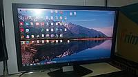 Монитор 27'' Dell U2711 (2560x1440) ips