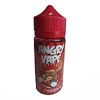 "Жидкость для электронных сигарет Angry Vape ""Diego Bull"" 100 ml (0) (121093-101)"