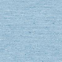 Tarkett Optima 3242858 коммерческий линолеум, голубой, размер 5,6 х 2 м, пр-во Швеция