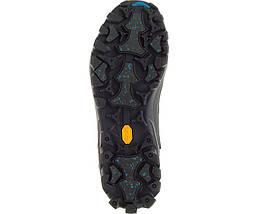 Ботинки мужские зимние OVERLOOK 6 ICE+ WATERPROOF J37039 черные, фото 3