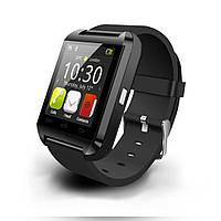 Часы Smart watch SU8, смарт часы, часы smartwatch, bluetooth смарт часы, умные часы