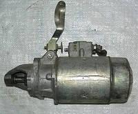 Стартер СТ-230Е.3708000 Г-52 Т-130 Т-170