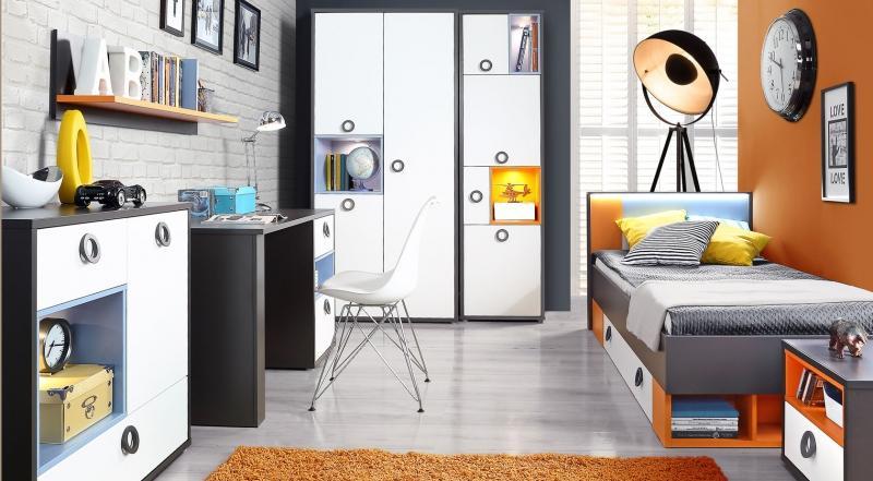 интернет магазин мебели и товаров для дома мебельград контакты