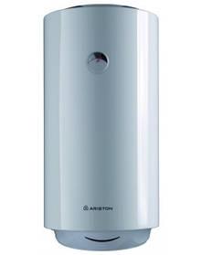 Водонагреватель электрический ARISTON ABS PRO R 50 V  SLIM вертикальный