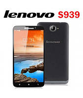 Оригинальный смартфон  Lenovo S939 MTK6592 Octa Core