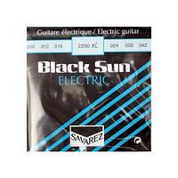 Savarez 2250XL комплект струн для электрогитары 09-42