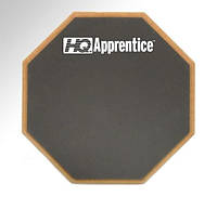 HQ Percussion ARF7GM Apprentice Pad тренировочный пэд, 7""