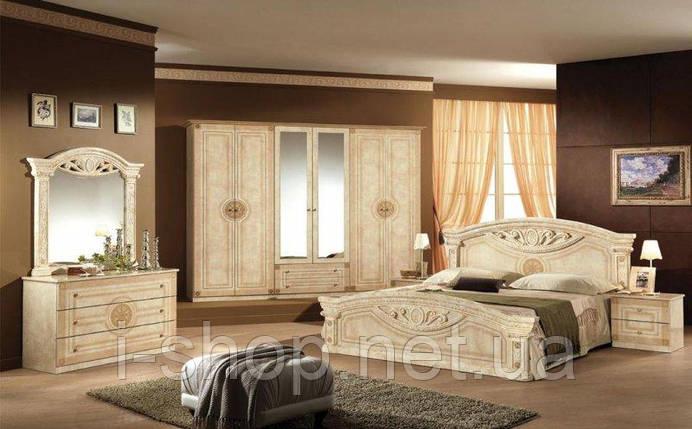 Спальня Рома, фото 2