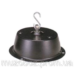 Hot Top Mirror motor standart двигатель для шара до 40 см