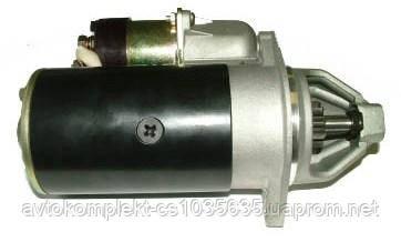 Ствртер СТ-362А ПД-10 П-350